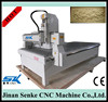 cheap cnc router 3d carving machine/cnc router wood engrave cut machine for sale