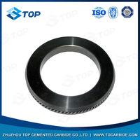 tungsten carbide attachment thread rolls in any size