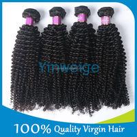 Cheap Factory wholesale price Popular Paypal accept 100% remy human hair, human hair drawstring ponytail