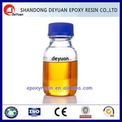 Phenol-Type Phenolic Aldehyde Amine Epoxy Curing Agent For Adhesive, corrosion resistance coating,flooring