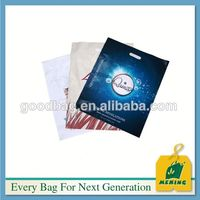 Plastic Bag Klang Made In Alibab China Supplier