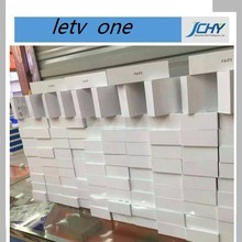 In stock Original Letv Le 1 One Mobile Phone LTE Dual SIM mtk6795 Helio X10 Octa 5.5 Inch FHD 3G RAM 13MP Android 5.0