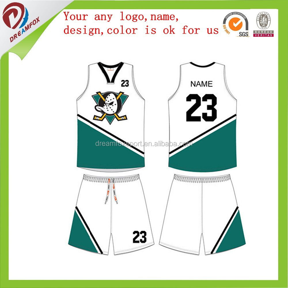 Basketball Jersey And Shorts Designs Make Your Own Basketball,NBAJERSEYS_NYIAOBD938,basketball jersey and shorts designs make your own basketball jersey,wholesale blank basketball jersey