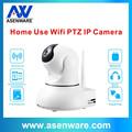 Hause ptz wireless wifi-ip-kamera p2p Sicherheit zu Hause Monitor( aw- 71pt)