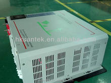 Dc to ac 12v 220v 1kw solar inverter for wind generator