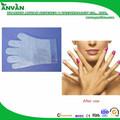 Cuidado de las manos maskHand crema para blanquear