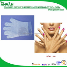 hand care maskHand Cream Whitening