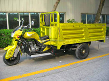 Dayun Tricycle 3 Wheel Chopper Mototaxi Automatic Adult Tricycle For Sale