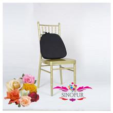 olay kiralama döküm sandalyeler