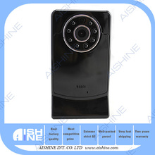 2015 new full hd 1080p cctv wifi night vision camcorder recorder/infrared camcorder
