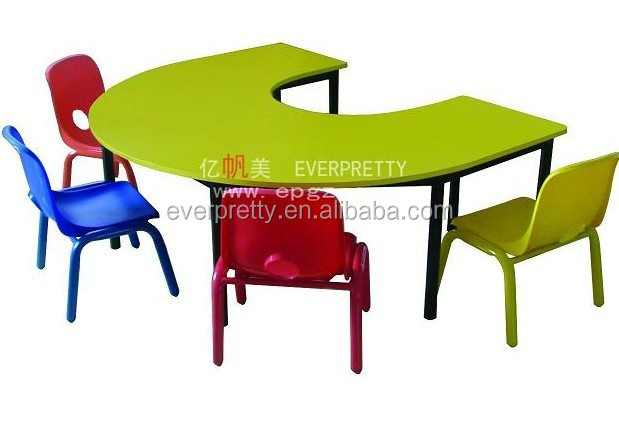 Table and chair wholesale kids party table chairs buy preschool