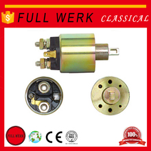 FULL WERK 101HI-210 solemoid switch buy car from china At Reasonble Price