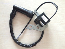 Ignition Coil for generator 152 generator spare part