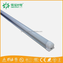 600mm T8 Integrative LED Tube Lighting No dark area for ornament Can connect 30M directly