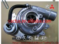 CT16 Toyota turbocharger 17201-30120 for Toyota Hiace,HI-LUX Diesel 2.5L engine:2KD-FTV 2.5L