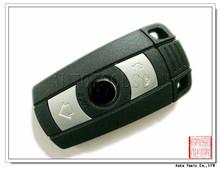 Key Fob for BMW 3 5 Series 315MHz LP Key ID46 (PCF7945) Chip AK006026