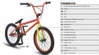 fat boy bmx bike, bmx bike, used bmx bike parts