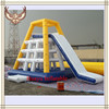 water park supplies , inflatable water sports product