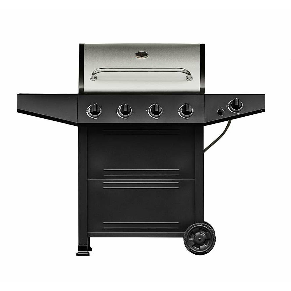 Gas Grills Product ~ Bbq gas grill burners propane grills machine buy