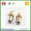 High power T20 T 25 S25 P21W 35W c-ree turn bulb reversing light ,brake light