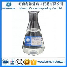 High water reduction Low cost 50% Solid Content PCE liquid Super plasticizer for sale concrete admixture