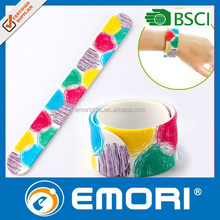 New trend product liquid wide silicon rubber band making