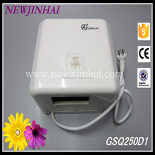 Household Hand Dryers GSQ250D1