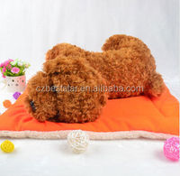 Wholesale small cheap pet bed