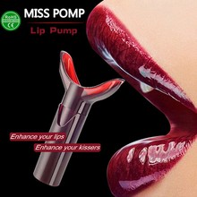 lip fusion Helps You Achieve The Hollywood Pout lip pump