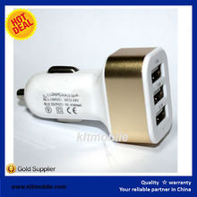 new arrival usb wall car charger adapter