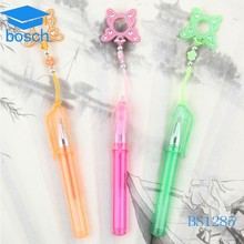 High quality cheap pen/plastic pen for gift/small plastic pen