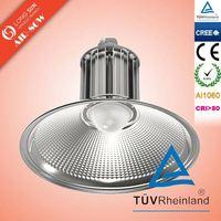 commercial lighting fittings 1.5 volt led light bulbs