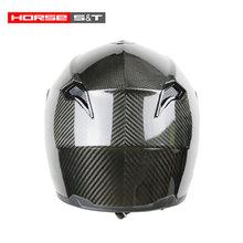 Newest Motorcross Helmet, Full Face Two Shield Helmet ,China Supplier