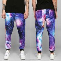 cheap china wholesale clothing jogger pants men sport hippie clothing