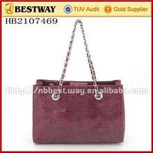 bling handbags