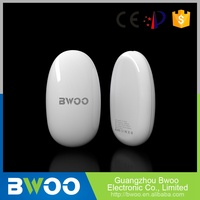 New Coming Durable Power Bank Used For Huawei For Honor 3C