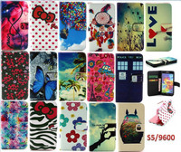 Free Sample 2015 case cellphone for samsung galaxy s5