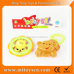 early learning toys baby crib musical mobile toys hanger