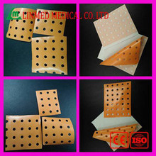 CE ISO certified 16 years Manufactory directly offer first aid bandage