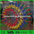 2014 giant inflatable water ball big water ball inflatable