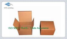 Original Kraft Pizza Paper Box Packaging