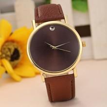 Hot selling good quality swis style quartz brand watch