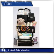 Good design Hot selling Mud proof durable Car Organizer