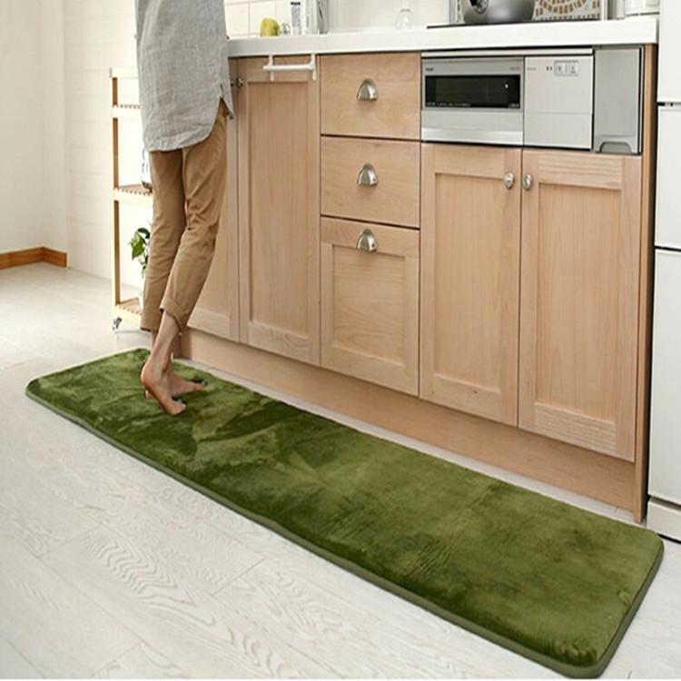 decoration carpet floor tiles soundproof carpet buy soundproof