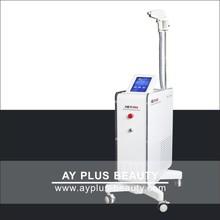 AYJ-808BCE) 808nm laser hair removal