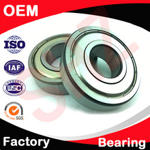 Specialized in manufacturing bearing factory bearing 6005