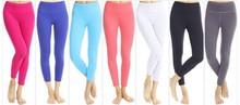 latest high quality fashion skinny sportwear trousers sexy yoga professional pants