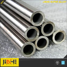 incoloy 840 800 steel welded tubes