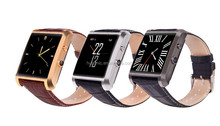 New DM08 Watch Phone Bluetooth Smart Watch WristWatch for Samsung Galaxy S3 S4 S5/Note 2/Note 3 HTC Android Phone