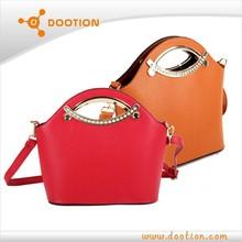 ladies sling bag wholesale 2015